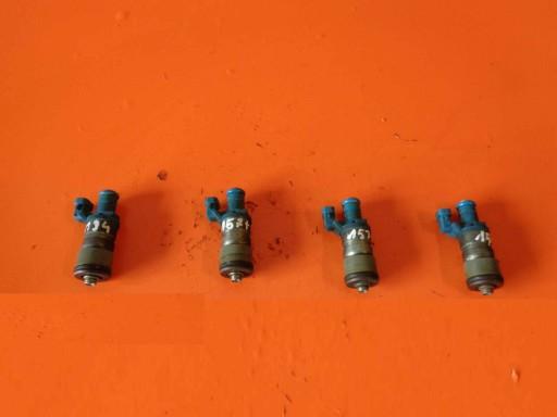 niebieskie B207E B207L
