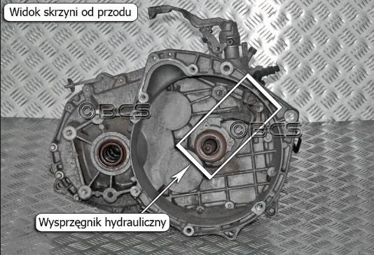 Naprawa tempomatu Fiat Croma Alfa Romeo Opel